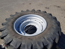 Trelleborg 540/65R30 TM 800 CNH Pneus occasion