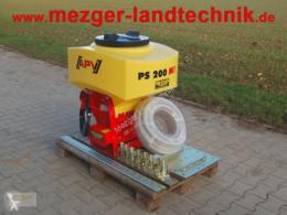 Pièces détachées Pneumatischer Kleinsamenstreuer PS 200 neuve