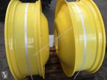 Repuestos 10 x 38 Neumáticos usado