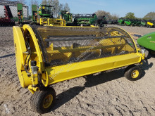 Repuestos John Deere 639 Pick Up usado