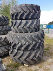 Däck Mitas 600/65R34 NEU , 480/65R24 NEU