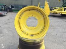 Repuestos Neumáticos John Deere 20x34