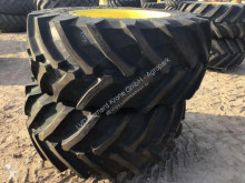 Trelleborg 650/60R34 IF Anvelope second-hand