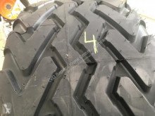 Vredestein 620/55R26.5 used Tyres