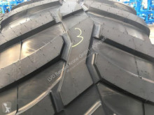 Vredestein Tyres 800/45R30.5