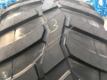 Repuestos Vredestein 800/45R30.5 Neumáticos usado