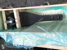 قطع غيار قطع الجرار Claas Zugpendel mit Zugkugel K80, ET #0022381273