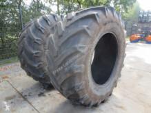 Repuestos Trelleborg 710/70R38 Neumáticos usado