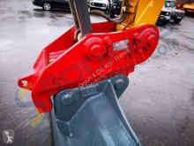 Renault motor ikinci el araç