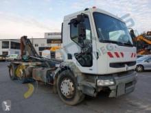 Náhradné diely Renault Motor ojazdený