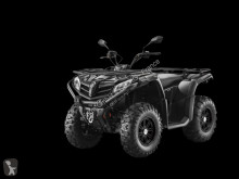 Repuestos Motor