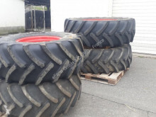 Mitas Neumáticos usado