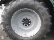Náhradné diely Michelin Pneumatiky ojazdený
