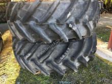 Repuestos Trelleborg usado