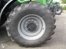 Repuestos Michelin usado