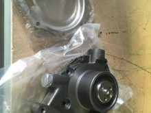 Renault spare parts used