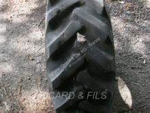 Taurus spare parts used