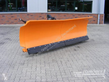 Euro-Jabelmann spare parts used