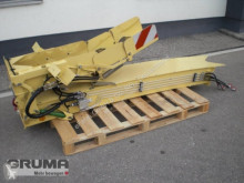Krone spare parts used