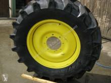 Náhradní díly Pirelli použitý
