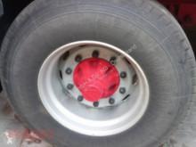 Резервни части Pirelli втора употреба