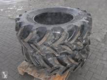 Firestone spare parts used