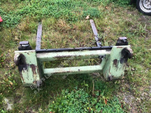 Repuestos Repuestos tractor SW-Euronorm 1200mm