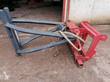 قطع غيار Bugnot SERBAL مستعمل