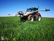 Repuestos Agricultura de precisión (GPS, informática embarcada) Case IH CropXplorer