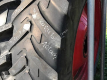 Michelin 480/80 R46 Pneus occasion