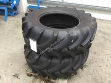 قطع غيار Vredestein 480/65R28 إطارات العجلات مستعمل