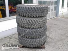 قطع غيار إطارات العجلات Nokian 440/80 R 30