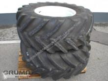 Michelin 480/65 R 24 Michelin Multibib used Tyres