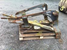 قطع غيار Mailleux مستعمل