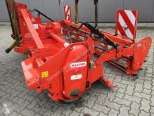 SC 280 Pièces tracteur occasion