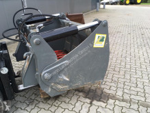 Repuestos Repuestos tractor Bressel und Lade SCHNEIDEZANGE AL 157