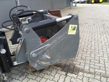 Части за трактори Bressel und Lade SCHNEIDEZANGE AL 157