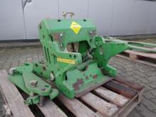 Tractor pieces FRONTKRAFTHEBER
