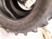 Mitas 710/70 R 42 SFT used Tyres