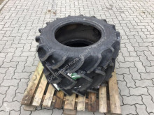Mitas Tyres 280/70R18 AC 70T