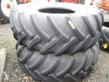 Continental 680/85R32, DECKEN 2STK Anvelope second-hand