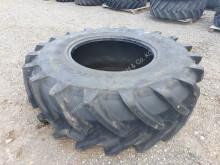 Neumáticos 650/85 R38 MICHELIN DECKE