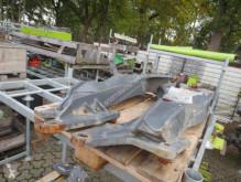 Hydrac PASSEND FÜR FENDT 700 VARIO Pièces tracteur occasion