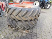Repuestos Neumáticos Barum 18.4R38