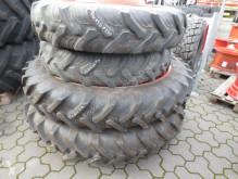 Repuestos Kleber 2x11.2R32 UND 2x11.2R48 Neumáticos usado