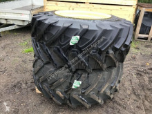 Repuestos Trelleborg 650/65R34 Neumáticos usado