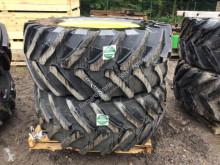 Trelleborg 650/65R34 used Tyres