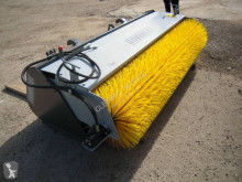 Sonarol balais Pièces tracteur neuf