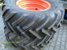 قطع غيار Michelin مستعمل