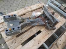 Traktör parçaları Fendt K80